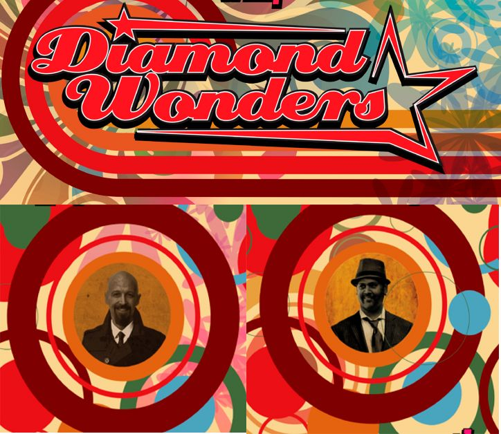 Diamond Wonders – Matinee Series