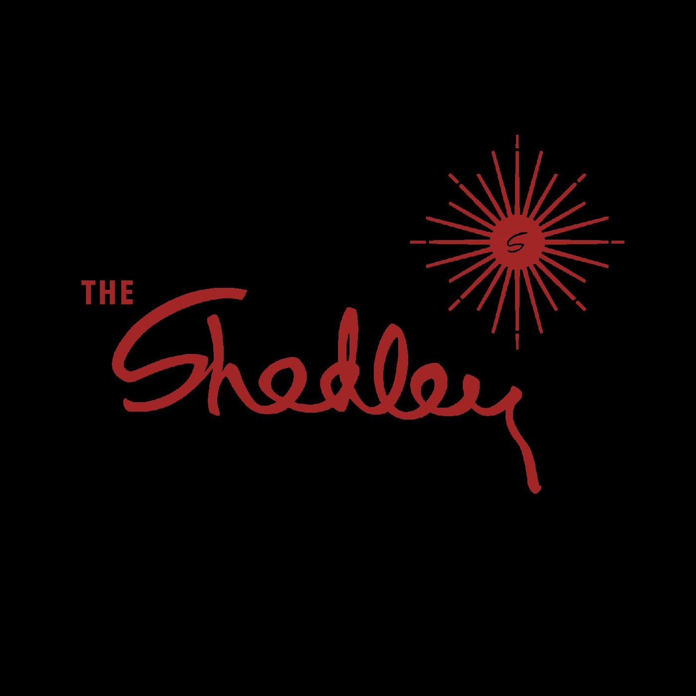 Shedley Theatre Gift Vouchers