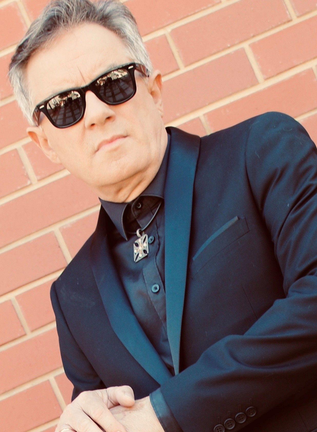 Greg Hart in Concert – OOTS Matinee Series